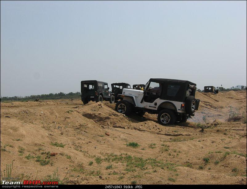 INDIA's Toughest 4WD off-Road Competition - TPC2009-img_3504.jpg