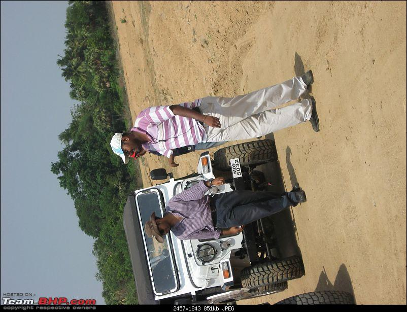 INDIA's Toughest 4WD off-Road Competition - TPC2009-img_3507.jpg