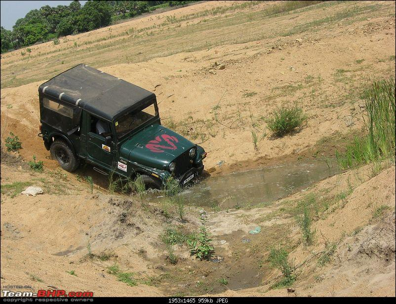 INDIA's Toughest 4WD off-Road Competition - TPC2009-img_3511.jpg