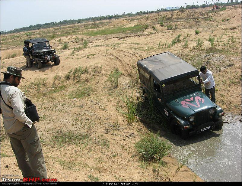 INDIA's Toughest 4WD off-Road Competition - TPC2009-img_3522.jpg