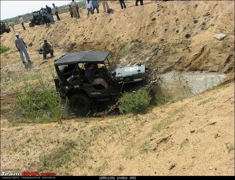 INDIA's Toughest 4WD off-Road Competition - TPC2009-img_3531.jpg