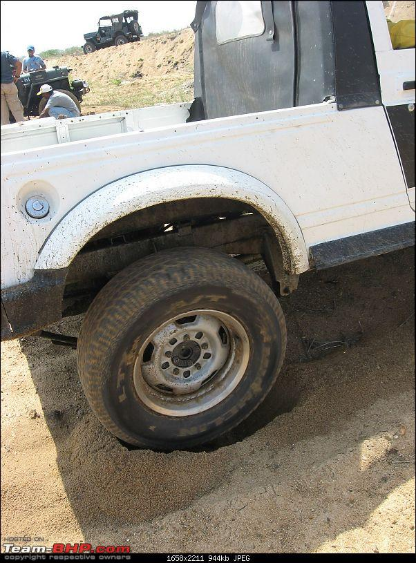 INDIA's Toughest 4WD off-Road Competition - TPC2009-img_3535.jpg