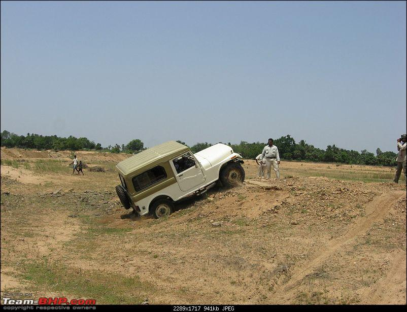 INDIA's Toughest 4WD off-Road Competition - TPC2009-img_3548.jpg