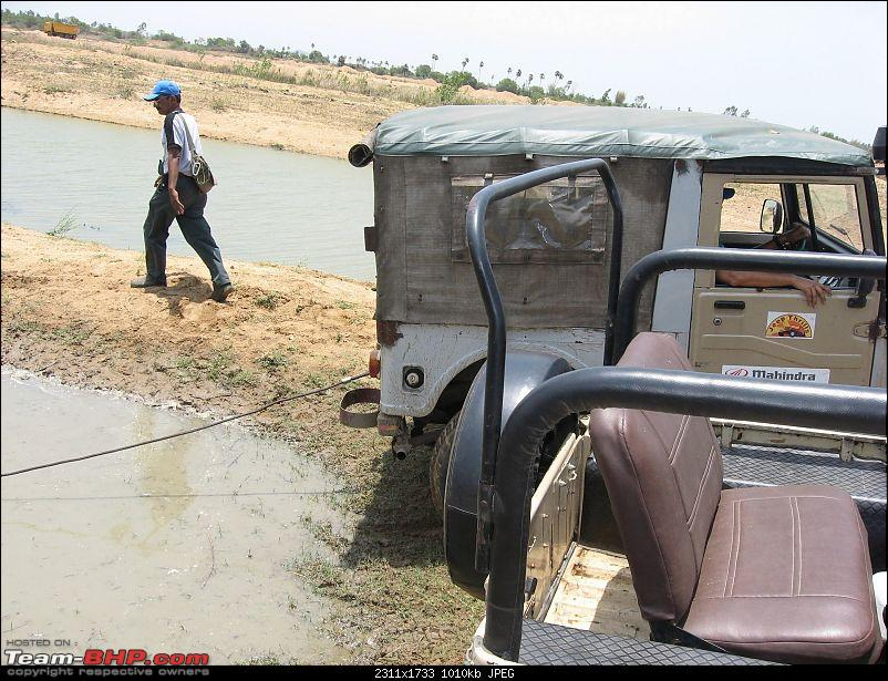 INDIA's Toughest 4WD off-Road Competition - TPC2009-img_3562.jpg