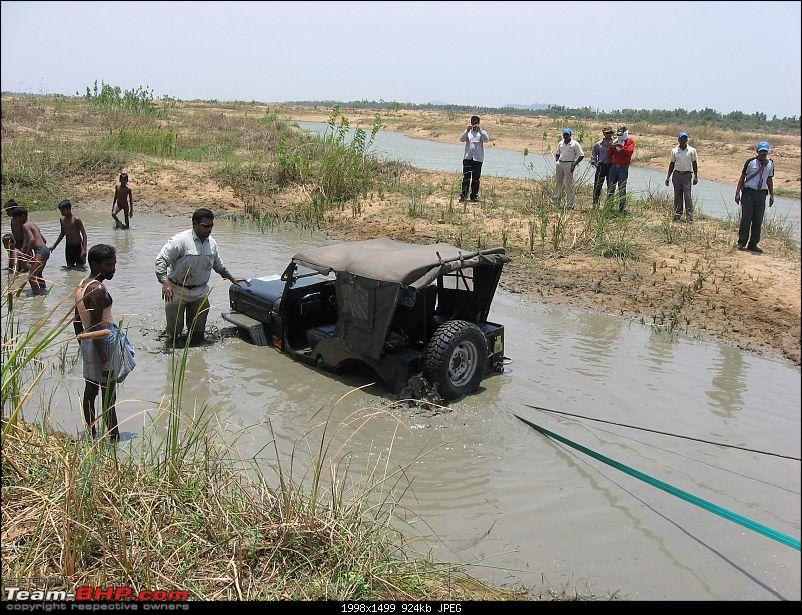 INDIA's Toughest 4WD off-Road Competition - TPC2009-img_3563.jpg