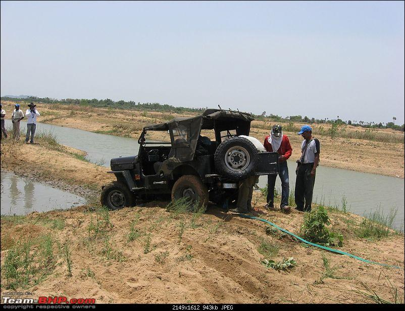 INDIA's Toughest 4WD off-Road Competition - TPC2009-img_3567.jpg