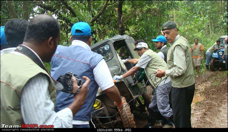 Mahindra Great Escape Coorg 08/08/09-dsc09438.jpg