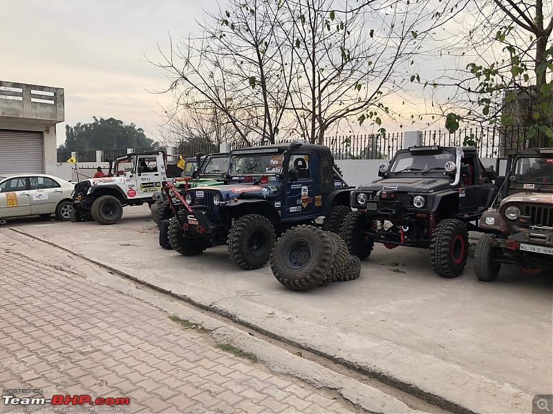 Pics & Videos - JK Tyre Xtreme 4Play 4x4 Competition @ Kikar Lodge, Punjab-reached-chandigarh.jpg