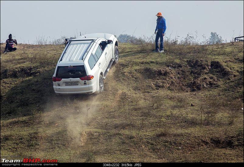 Pics & report : Offroading with Kolkata Offroaders-img_34041.jpg