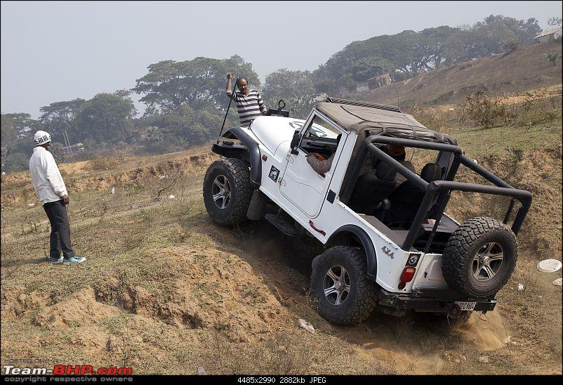 Pics & report : Offroading with Kolkata Offroaders-img_34271.jpg
