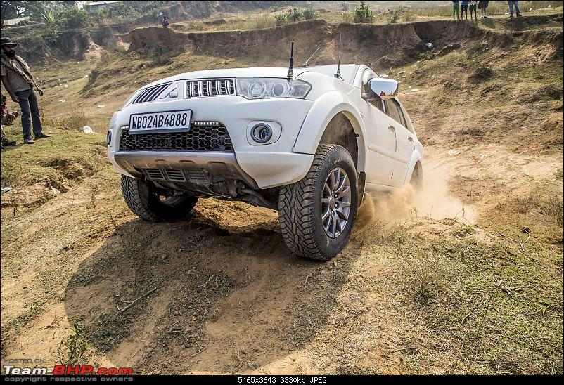 Pics & report : Offroading with Kolkata Offroaders-img_34661.jpg