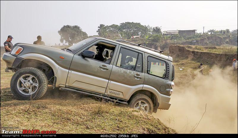 Pics & report : Offroading with Kolkata Offroaders-img_20180121_1027301.jpg