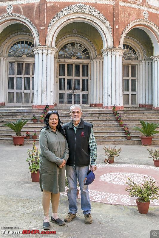 Pics & report : Offroading with Kolkata Offroaders-img_34941.jpg
