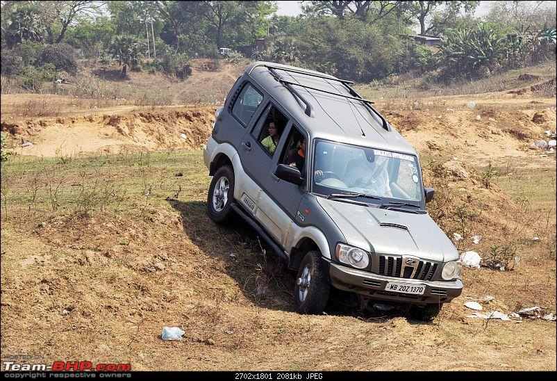Pics & report : Offroading with Kolkata Offroaders-img_39831.jpg