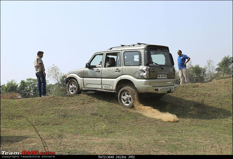 Pics & report : Offroading with Kolkata Offroaders-img_40271.jpg