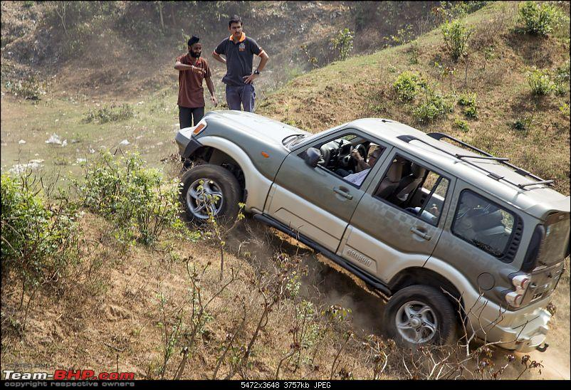 Pics & report : Offroading with Kolkata Offroaders-img_40571.jpg