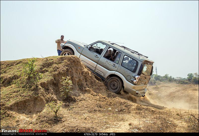 Pics & report : Offroading with Kolkata Offroaders-img_41421.jpg