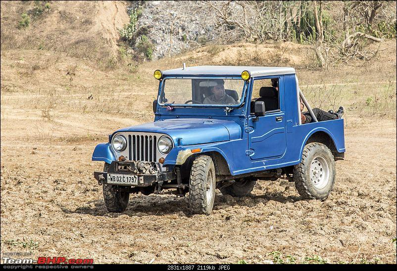 Pics & report : Offroading with Kolkata Offroaders-img_39461.jpg