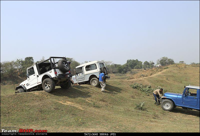 Pics & report : Offroading with Kolkata Offroaders-img_4046.jpg