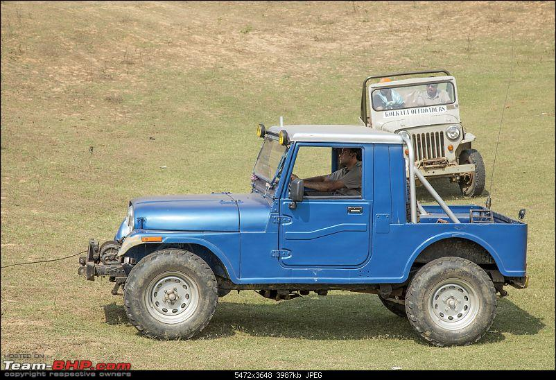 Pics & report : Offroading with Kolkata Offroaders-img_40471.jpg