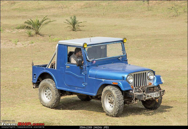 Pics & report : Offroading with Kolkata Offroaders-img_4051.jpg