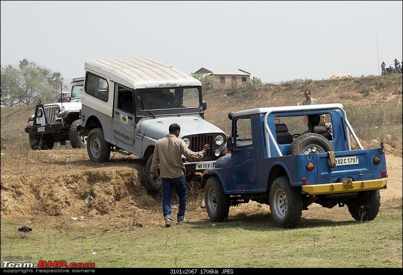 Pics & report : Offroading with Kolkata Offroaders-img_4074.jpg