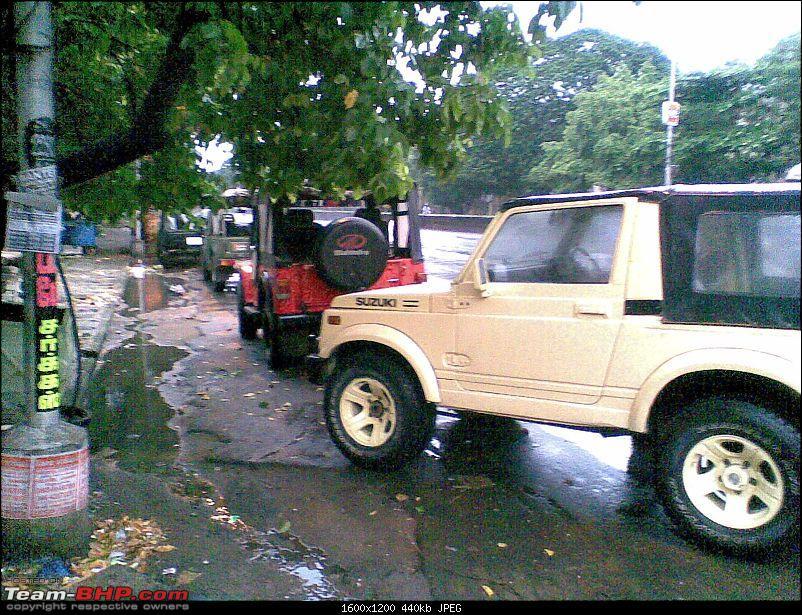 Chennai Jeepers Independence day OTR @ Nagalapuram-image000.jpg