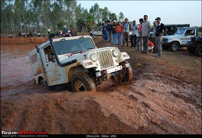 THE PALAR CHALLENGE 2009: Event Report-dsc_0053.jpg