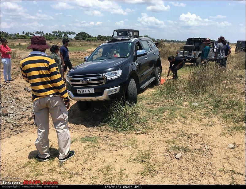 2018 SUV Offroad Excursions in Chennai-casuality-2.jpg