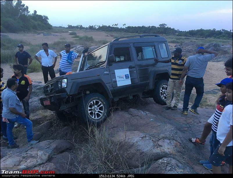 2018 SUV Offroad Excursions in Chennai-gurka-breached-1.jpg