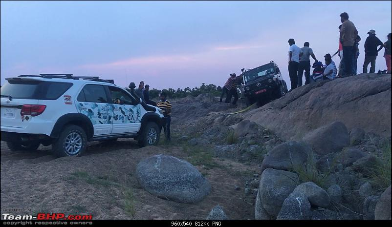 2018 SUV Offroad Excursions in Chennai-gurkha-breach-2.png