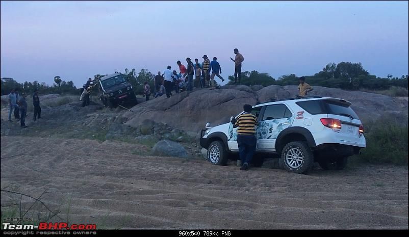 2018 SUV Offroad Excursions in Chennai-gurkha-breach-3.png