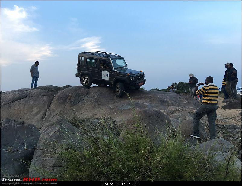 2018 SUV Offroad Excursions in Chennai-rocks-2.jpg