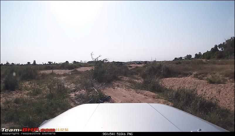 2018 SUV Offroad Excursions in Chennai-terrain-10.png