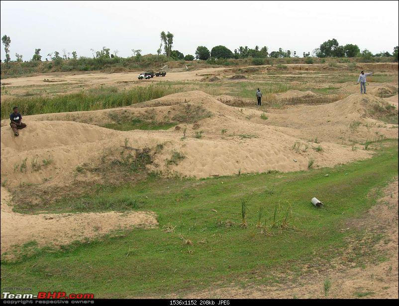 THE PALAR CHALLENGE 2009: Event Report-img_3704.jpg