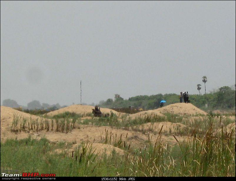 THE PALAR CHALLENGE 2009: Event Report-img_3731.jpg