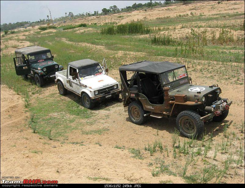 THE PALAR CHALLENGE 2009: Event Report-img_3732.jpg