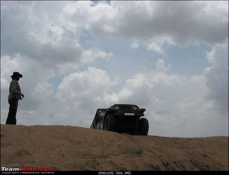 THE PALAR CHALLENGE 2009: Event Report-img_3743.jpg
