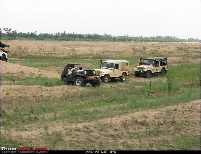 THE PALAR CHALLENGE 2009: Event Report-img_3780.jpg