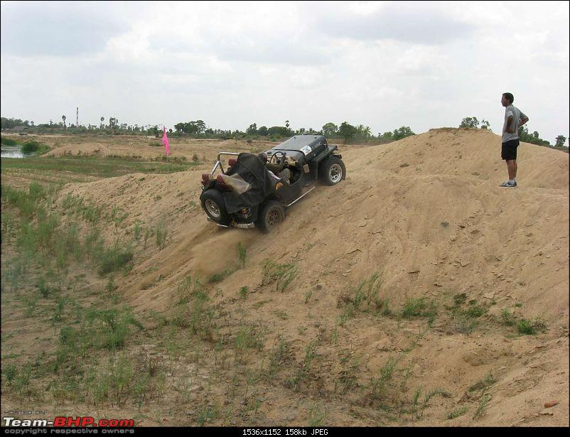 THE PALAR CHALLENGE 2009: Event Report-img_3783.jpg