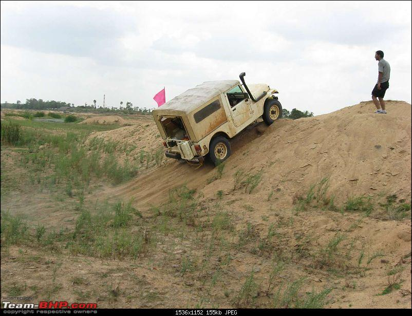 THE PALAR CHALLENGE 2009: Event Report-img_3788.jpg