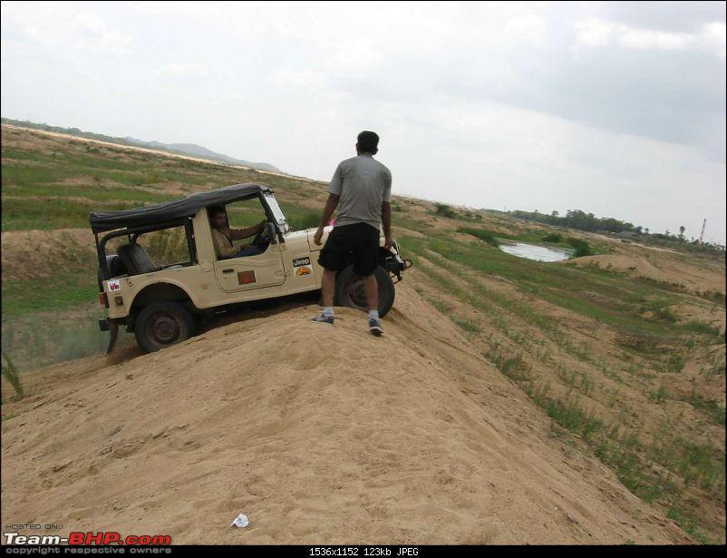 THE PALAR CHALLENGE 2009: Event Report-img_3791.jpg