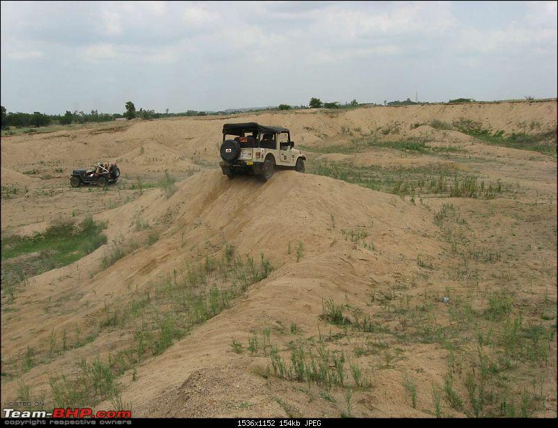 THE PALAR CHALLENGE 2009: Event Report-img_3813.jpg
