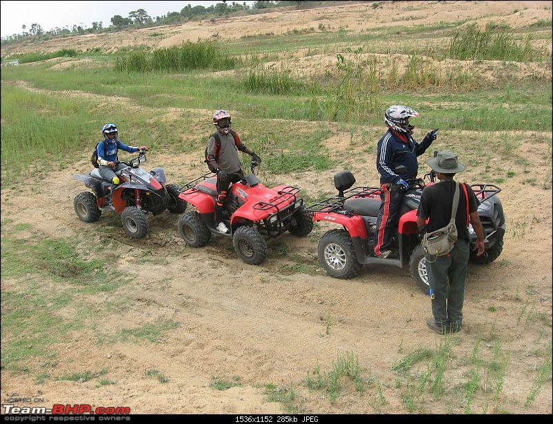 THE PALAR CHALLENGE 2009: Event Report-img_3827.jpg