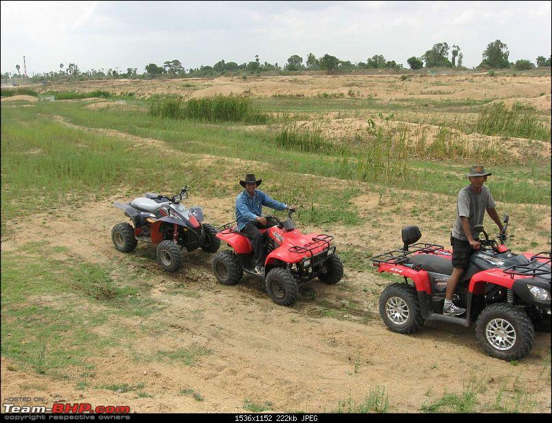 THE PALAR CHALLENGE 2009: Event Report-img_3829.jpg