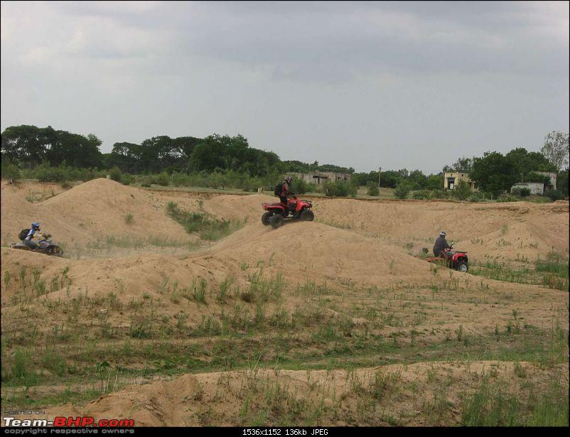 THE PALAR CHALLENGE 2009: Event Report-img_3832.jpg