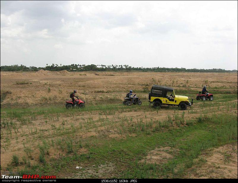 THE PALAR CHALLENGE 2009: Event Report-img_3837.jpg