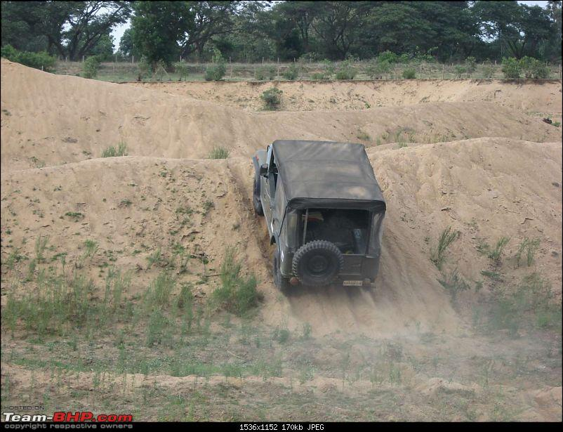 THE PALAR CHALLENGE 2009: Event Report-img_3857.jpg