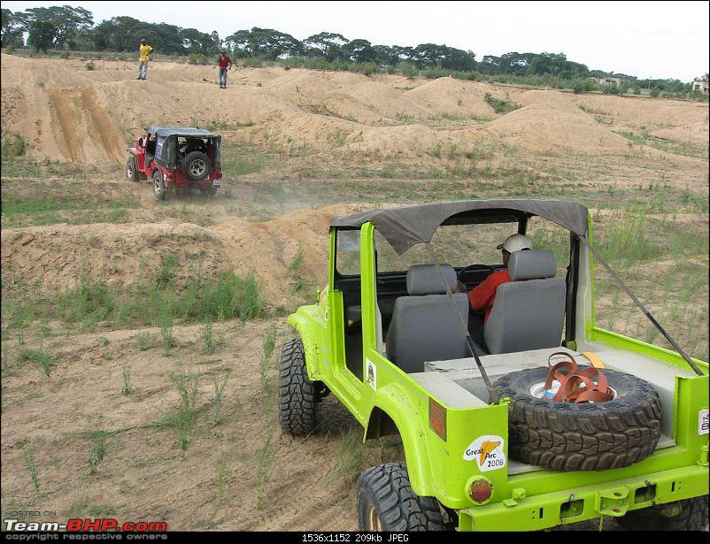 THE PALAR CHALLENGE 2009: Event Report-img_3865.jpg