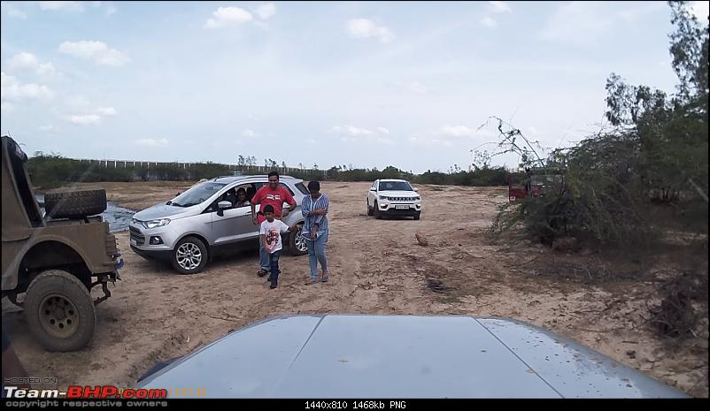 2018 SUV Offroad Excursions in Chennai-2wd-1.png